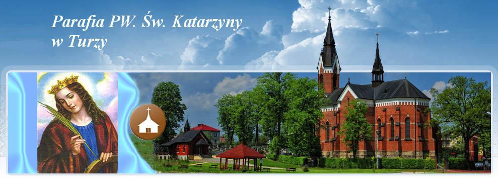 parafiaturza.pl
